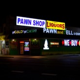 Pawn and Sell