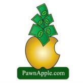 PawnApple